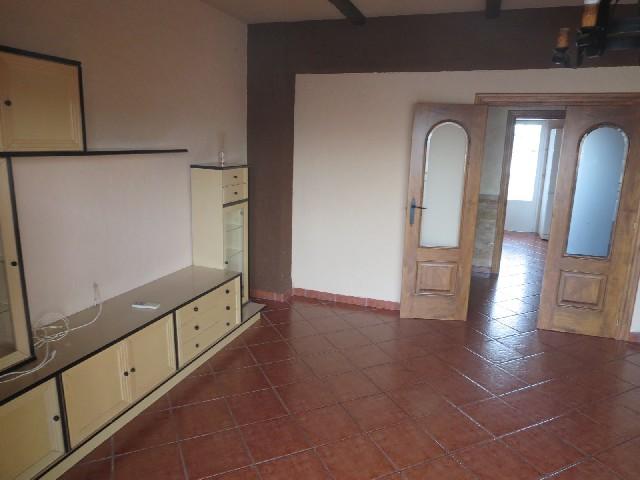 piso en venta en villaluenga